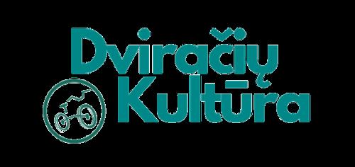 Dviračių Kultūra